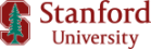 stanford-university-logo 1